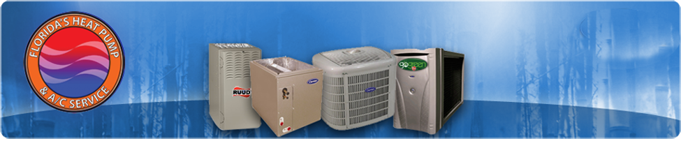 My Business Needs Commercial AC Repair in Parkland