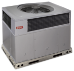 Who Offers the Best Air Conditioning Repair in Pompano Beach?
