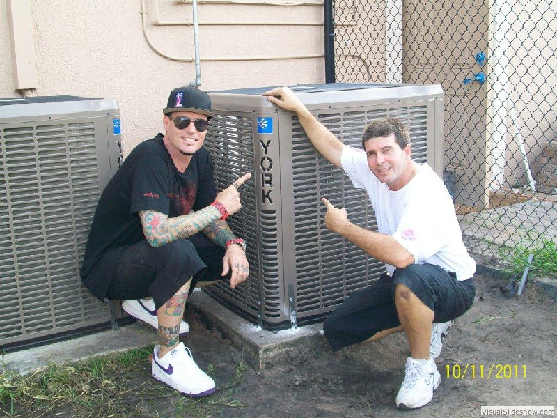 4 Signs You Need Air Conditioning Repair in Pompano Beach