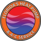 Florida's Heat Pump & AC Service