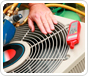 Air Conditioning Maintenance Parkland