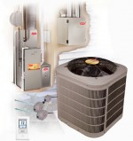 How Often do I Need Air Conditioner Maintenance in Parkland?