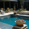 Trust the Best for Pool Heater Repair in Parkland!